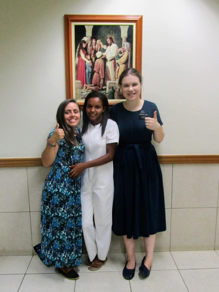 Baptism edited